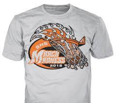 basketball team t shirt design ideas from classb