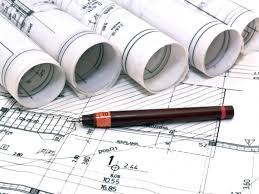 100 home design engineer home design a step by step guide