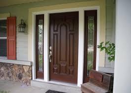 kind heart residential exterior doors tags front door window