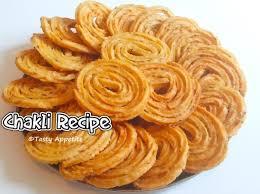 how to chakli spicy murukku chakli recipe spicy murukku tea snacks recipes