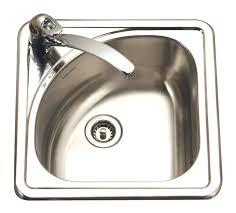 standard bar sink sizes bar sink bar sink standard bar sink sizes www centural co