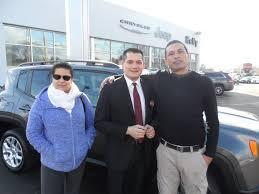 ira lexus danvers phone number ford infiniti nissan jeep chrysler nissan honda volkswagen