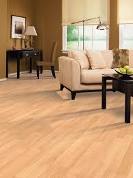 floor popular laminate flooring colors on floor regarding most