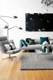 Trendy Living Room Ideas by 30 Minimalist Living Room Ideas U0026 Inspiration To Make The Most Of