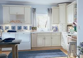 Laundry Room Cabinets Ideas by Dp Inman Laundry Room Cabinetry S Rend Hgtvcom Surripui Net