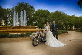 what is the love story behind the white wedding dress bayside