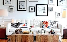 home decor accessories uk accessories home decor modern home decor accessories uk