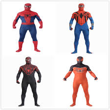 halloween spiderman costume compare prices on halloween spiderman costume online shopping buy