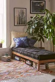 vera daybed cushion you can work from home pinterest daybeds