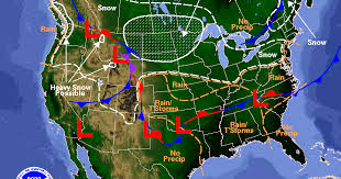 map of weather forecast in us nasa adds up heavy rainfall from southeastern us severe weather