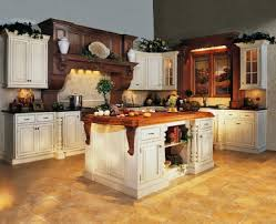 the most cool custom design kitchens custom design kitchens and