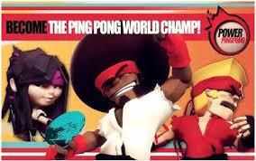 power apk free power ping pong v1 2 0 apk free