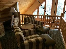 luxury ski chalet backstage loft zermatt switzerland photo12528