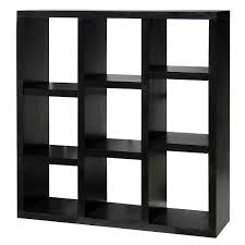 milk crate shelves twenty 9 cube bookcases shelves and storage options