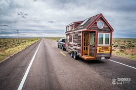 5 tiny house design tips for travel caravan pinterest house