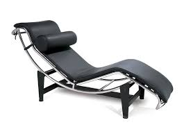 Designer Reclining Chairs All Home Gallery And Design - Designer reclining chairs