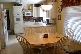 Restain Kitchen Cabinets Darker Favorite Illustration Of Recessed Lighting Placement Marvelous