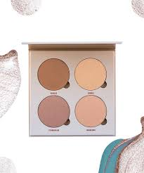 Where To Buy Anastasia Eyebrow Kit Skinstore Sale Cheap Anastasia Beverly Hills Discounts