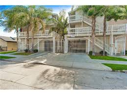 1148 molino ave 1 long beach ca 90804 recently sold trulia
