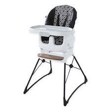 Chicco Polly Magic High Chair Chicco Polly Magic Highchair Pregnancy U0026 Newborn