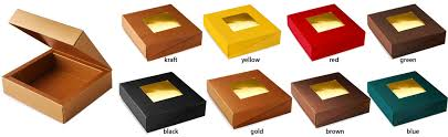 gift card boxes wholesale pop up gift boxes gift card boxes hat boxes wholesale gift