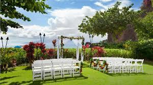 maui weddings sheraton maui resort u0026 spa