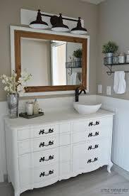 decorating bathroom mirrors ideas bathroom mirror trim ideas