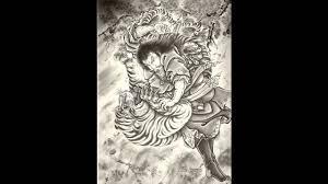 horiyoshi iii s 108 heroes of the suikoden