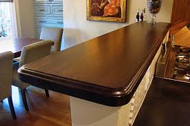 How To Make A Wood Kitchen Table Top by How To Make A Wood Kitchen Table Top Woodworking Design Furniture