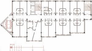 business floor plans floorhome plans ideas picture business floor business floor plans floorhome plans ideas picture