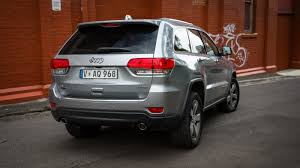 hunting jeep cherokee 2016 jeep grand cherokee limited diesel review caradvice
