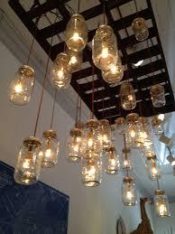 fixtures light smallest light fixture chandelier parts light