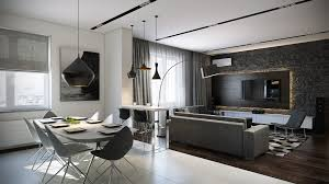 modern home interior design pictures three striking modern home designs other interiors al habib