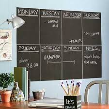 don u0027t use chalkboard and magnetic paint until you read this the