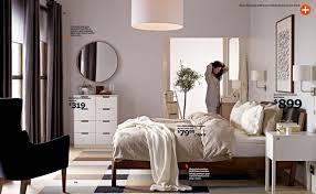 ikea master bedroom ikea master bedroom 2015