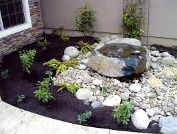 Best Asian Landscape Design Images On Pinterest Backyard - Asian backyard designs