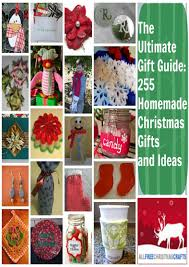 craft ideas christmas gifts adults best images collections hd