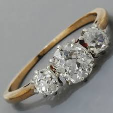pretty stone rings images Buy online antique engagement rings pretty jewelry exquisite jpg