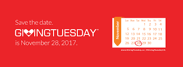 giving tuesday recent press downloads