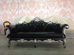 Leather Sofas Quick Delivery Arabic India Turkish Style Black Genuien Sectional Leather Sofa In
