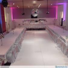 salle mariage superbe salle à louer pour mariage à charleroi 350 places