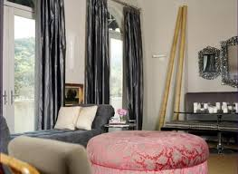 Cheap Primitive Curtains Primitive Curtains For Living Room Full Size Of Bathroom Shower