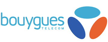bouygues telecom si e avis bouygues telecom monaviscompte