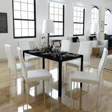 cuisine en naturelle table encastrable cuisine table et chaises salle manger cuisine