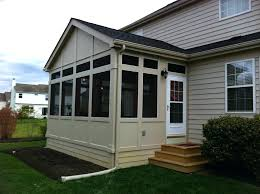 decorating ideas for mobile homes patio ideas covered screened patio designs screen porch designs