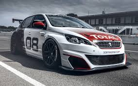 peugeot 308 2016 peugeot 308 racing cup 2016 wallpapers and hd images car pixel
