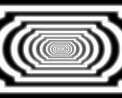 Optical Illusion Wallpaper by Google Image Result For Http Wallpoper Com Images 00 40 20 28