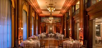 national arts club dining room home the army and navy club