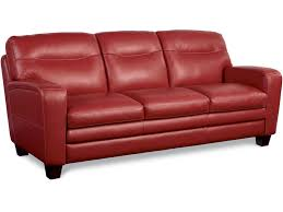 Lazy Boy Sofas Sofas Center Sofa La Z Boy Barrett Reclining Awesome Lazyboy