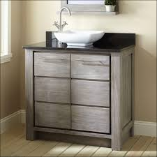30 Inch Vanity With Drawers Bathrooms Design 48 Inch Bathroom Vanity 36 Bathroom Vanity With